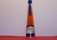 北の庄 和リキュール ブルーベリー酒