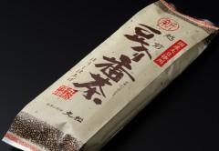 豆×番茶 ほうじ仕上げ