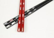 若狭塗箸 貝香 23.5cm/21.5cm