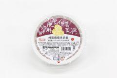 特別栽培タンチョウモチパック赤飯